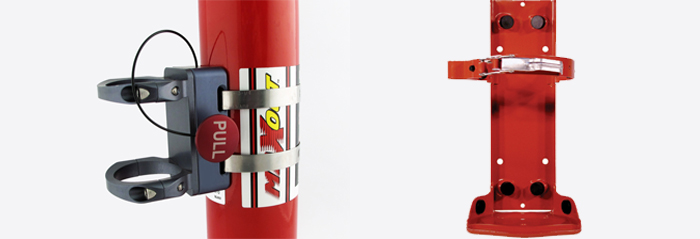 Jolemac Fire Protection LTD | Products