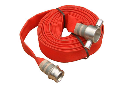Jolemac Fire Protection LTD | Hydrants, Hose Reels & Valves