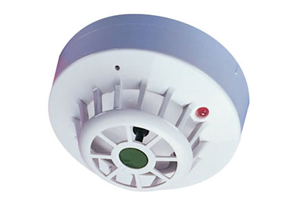 Jolemac Fire Protection LTD | Fire Detection